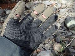 160216釣り手袋02