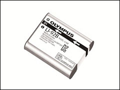 160518TG-3電池