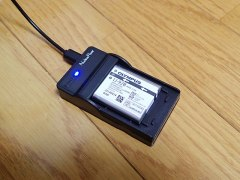160518TG-3充電器06