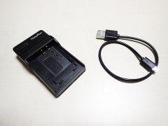 160518TG-3充電器03