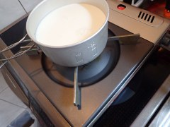 160624牛乳コーティング01