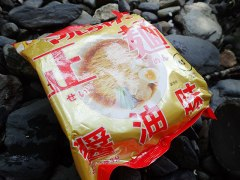 160611横川川ラーメン03