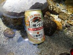 160618黒川ビール