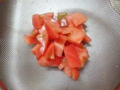 160702ナスとトマトのグラタン04