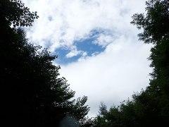 160820長谷黒川雨空