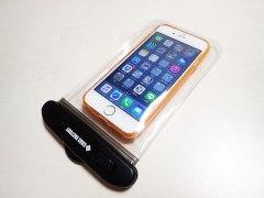 160906-iphone6-02