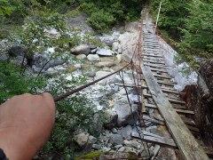 160902阿寺川ボロ吊り橋04