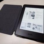 電子書籍リーダーとは?|Kindleの選び方