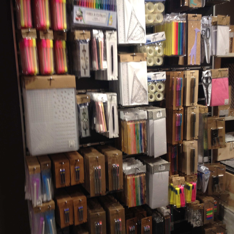 best catgories boutiques diy tags blog blog dcouvrir bricolage cratif bricolage enfant concept danois crafts dco diy les soeurs grene du with soeurs grene