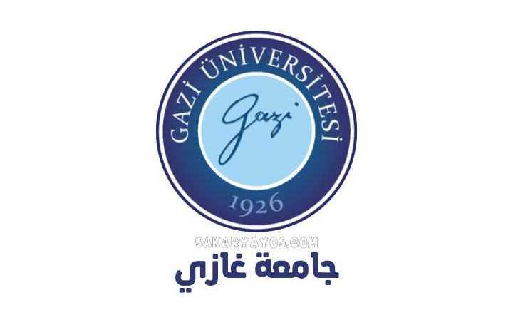 جامعة غازي   Gazi Üniversitesi