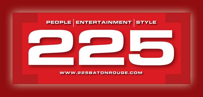 225 Magazine