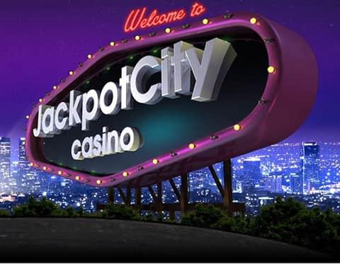 オンラインカジノというギャンブルについて