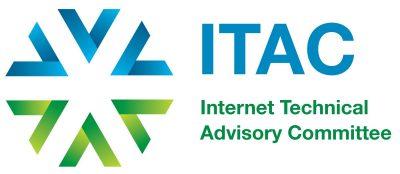 itac-logo