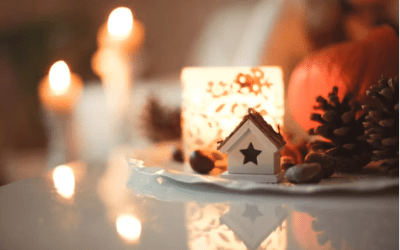 Holiday Stress: Simple Tips To Reduce Your Stress Without Raising Your Stress