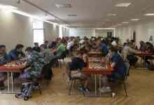 Photo of A Magyar Rapid Egyéni Bajnokság után – interjú és képgaléria