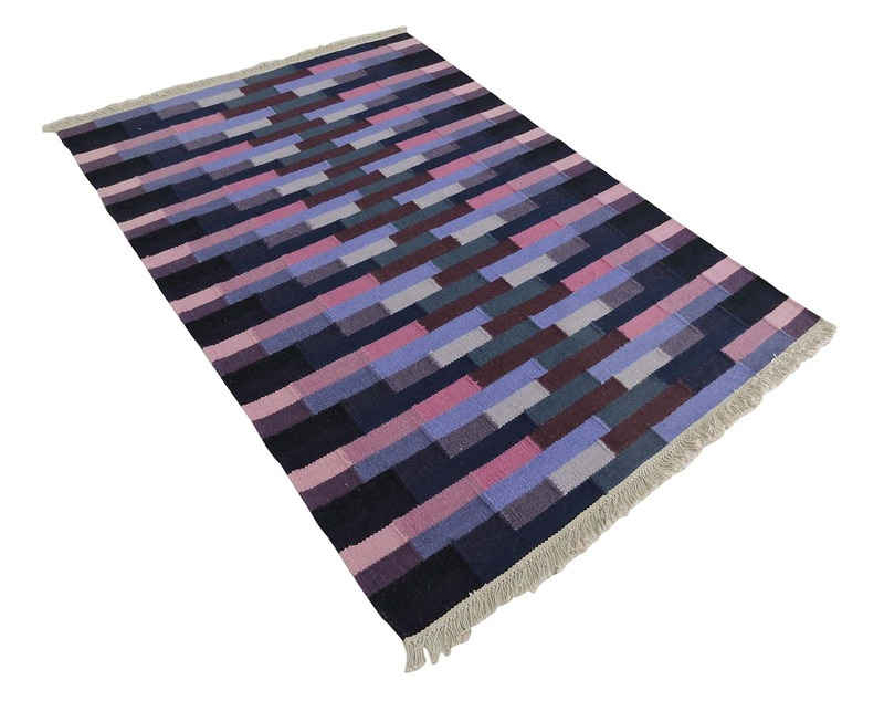 Floor Covering  Sakshay International