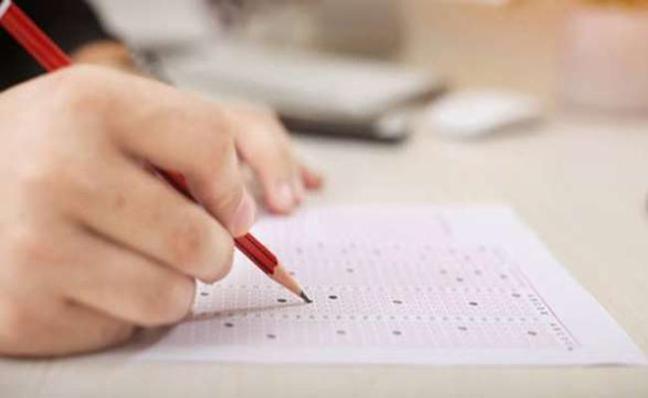Sakshi  Editorial On Common Entrance Exam