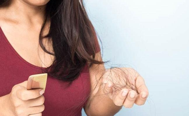 What is the latest treatment for hair loss - Sakshi