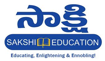 Diploma Programme @ Indo-Swiss Training Centre, Chandigarh