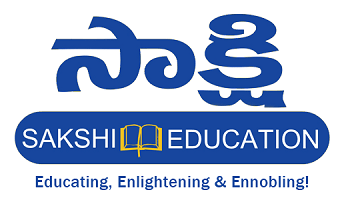Sakshieducation.com: Current Affairs, Competitive Exams
