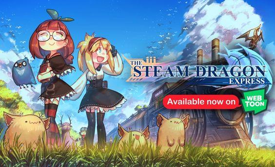 Wisteria Falls Wallpaper Webtoons To Read On Halloween Sakura Fairies