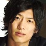 Takuya Kishimoto as GaiusWorzel