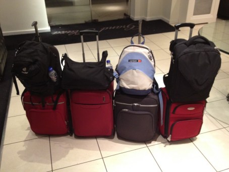 All_our_luggage