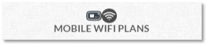 Blog_Pocket WiFi_Button