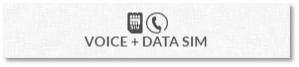 Blog_Voice SIM_Button