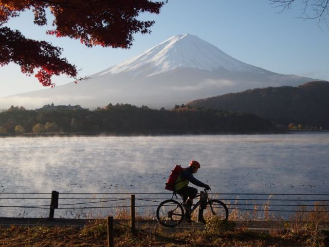 rural japan best areas and internet access for travelers