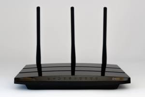 What is fiber internet? And pocket WiFi?