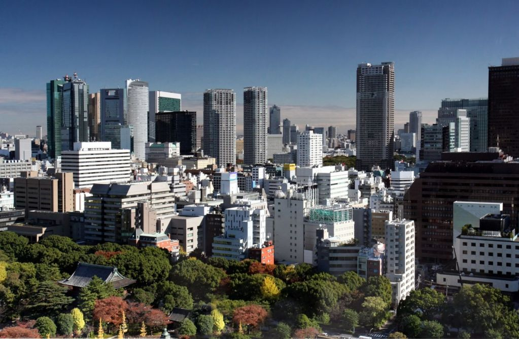 hotels-in-shinjuku