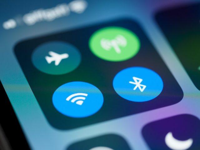 The best 5 pocket WiFi plans in Japan