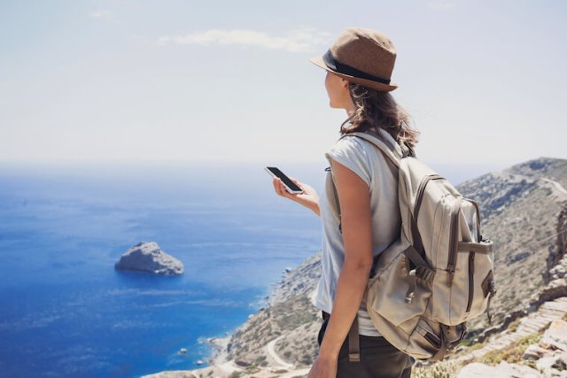The best 7 SIM cards for travel in Japan
