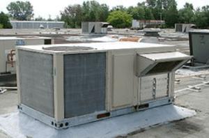 Lennox Rooftop Unit Repair Dallas TX | Lennox RTU Services