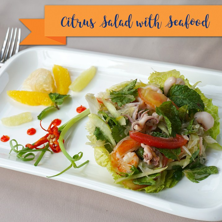 Citrus-Salad-with-Seafood