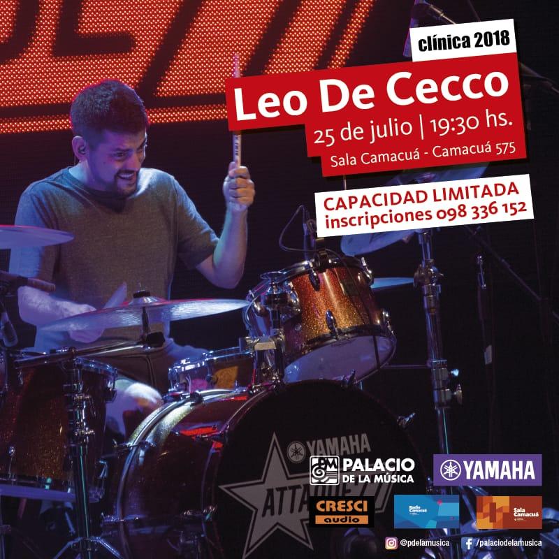 LeoDeCercco