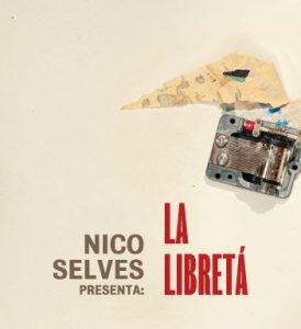 La Libretá