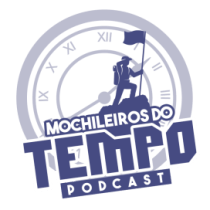 Mochileiros do Tempo