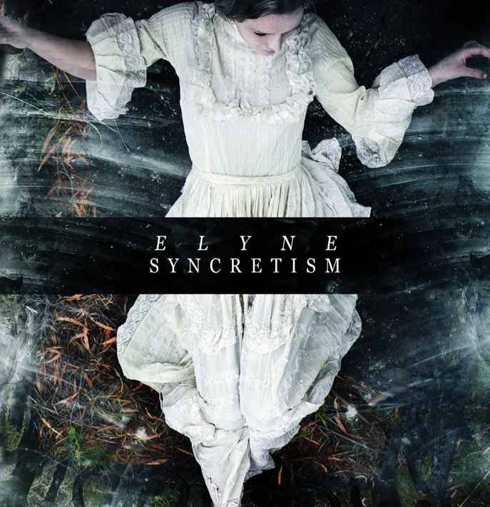 elyne syncretism