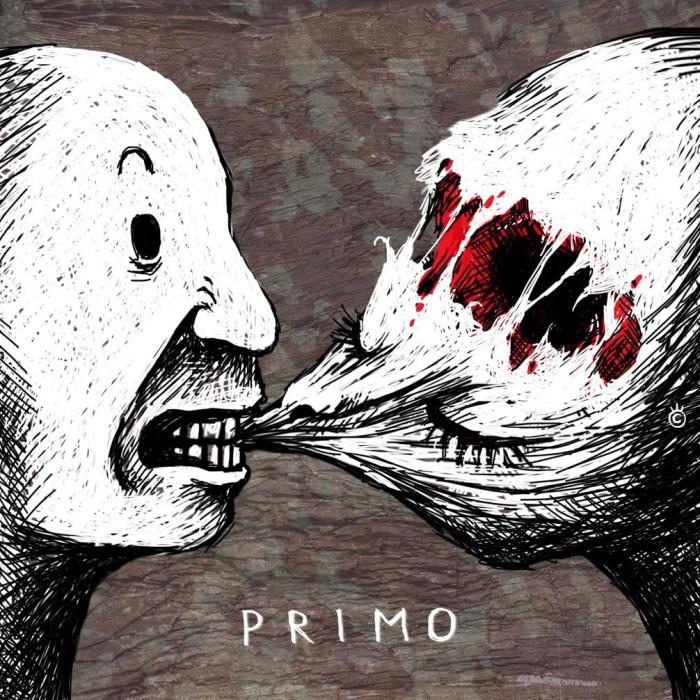 VILMA PRIMO