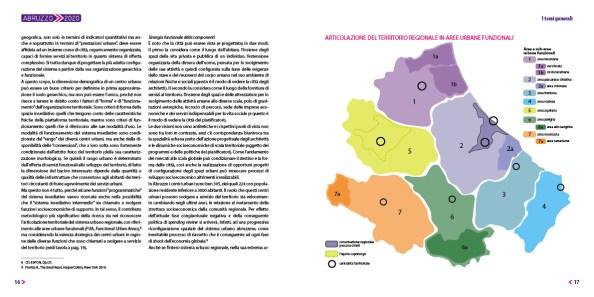 Abruzzo2020-2 [pagine]2