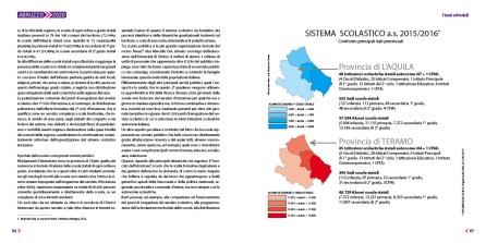 Abruzzo2020-2 [pagine]4