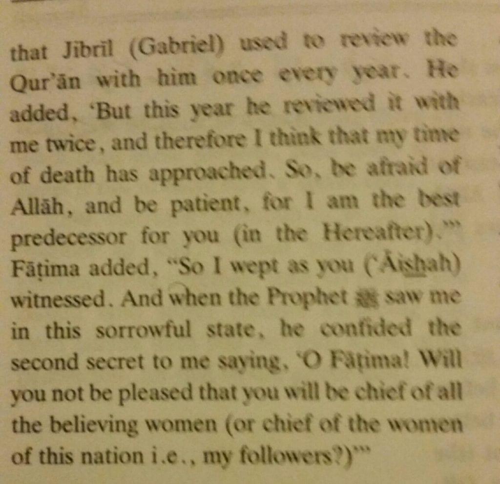 prophet2