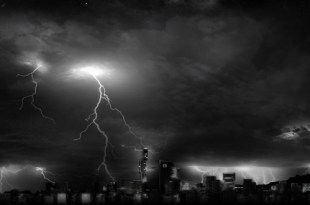 black-sky-streaked-by-lightning