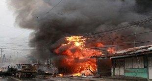 bombing-cotabato-epa
