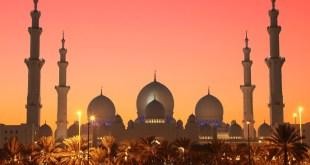 sheikh_zayed_grand_mosque_by_macinecko-d4m7xmu-660x330