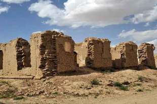 Old_Ghazni_City_in_the_Ghazni_province_of_Afghanistan_2010
