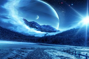 shine_in_blue_by_qauz-d5poh33