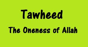 Fundamentals-of-Tawheed-2